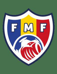 Ставки на чемпионат молдовы по футболу